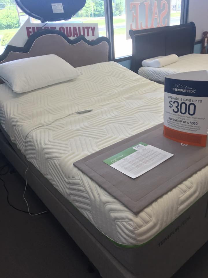 The Sleep Center cover