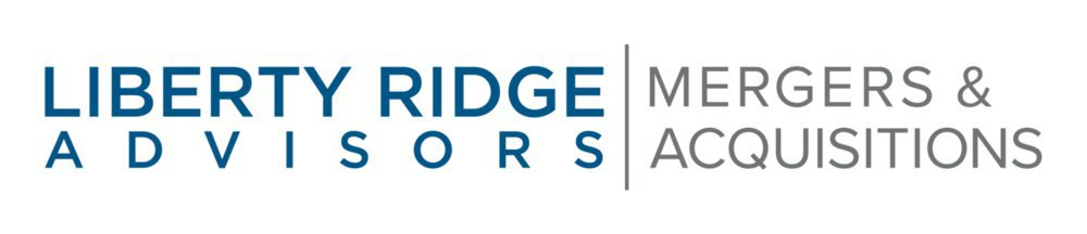 Liberty Ridge Advisors cover