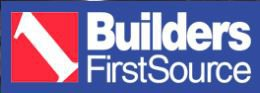 Builders FirstSource cover