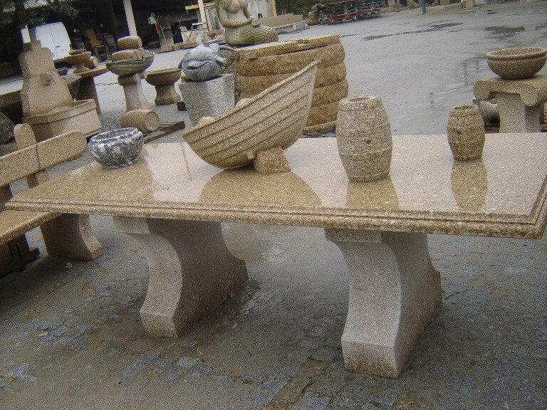 Granitos Arlindo Couto   Transformação de Granitos cover