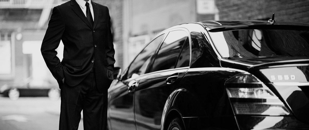 Uber Car Rental And Lease cover
