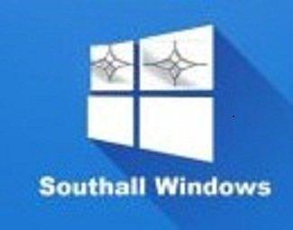 Southall Windows Ltd. cover