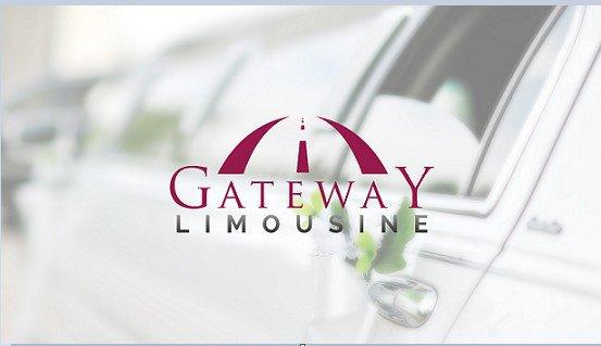 Gateway Limousine inc. cover