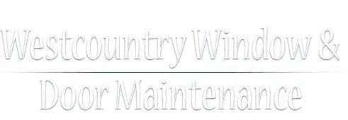 West Country Window & Door Maintenance cover