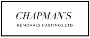 Chapmans Removals cover