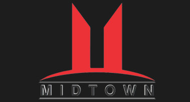 Midtownstructures cover