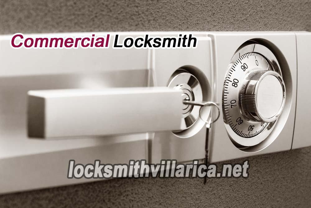 Villa Rica Fast Locksmith cover