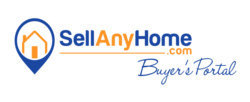 SellAnyHome cover