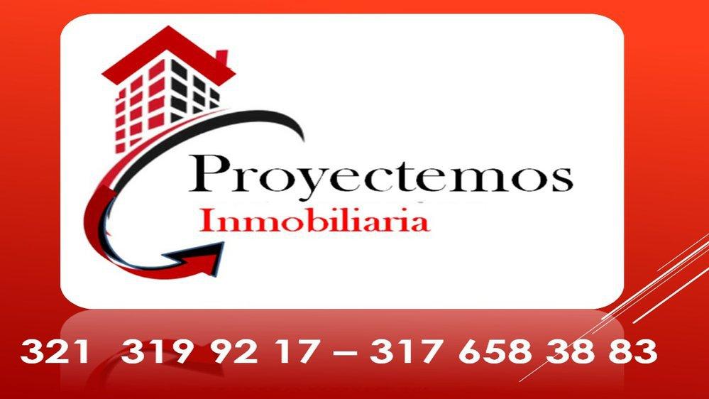 proyectemosinmobiliaria@hotmail.com cover