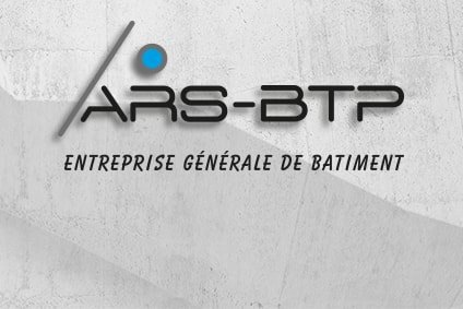 Ars-Btp cover