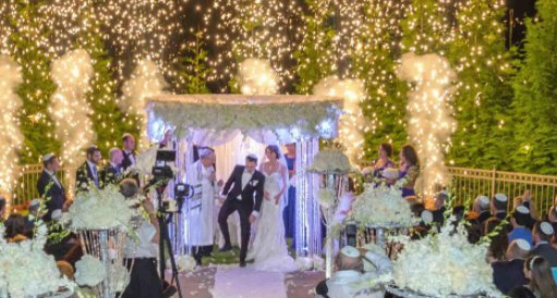 Wedding Videography Prices & Packages cover