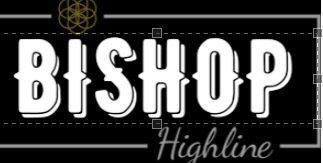Bishop Highline cover