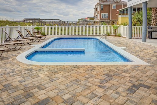 Fort Lauderdale Pavers cover