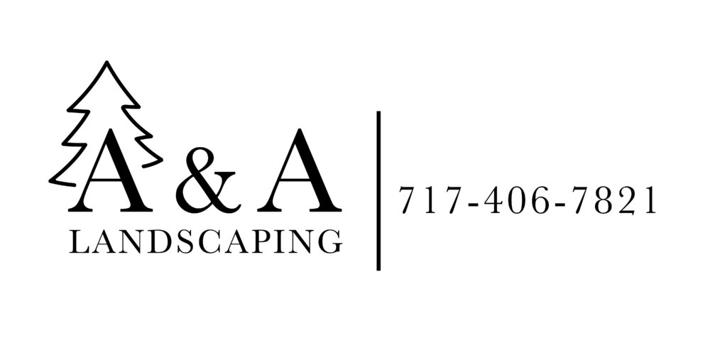 A&A Landscaping LLC cover