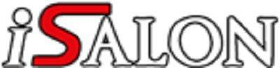 iSalon iSalon cover