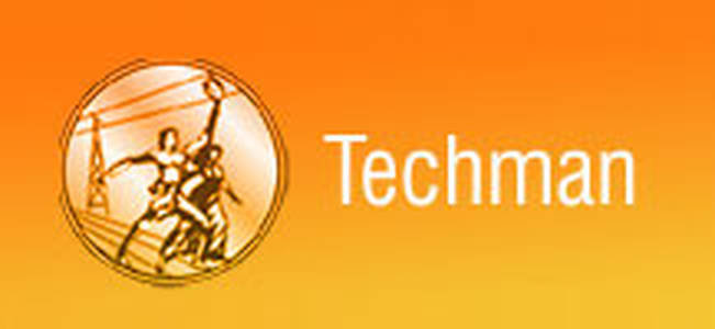 Techman Group cover