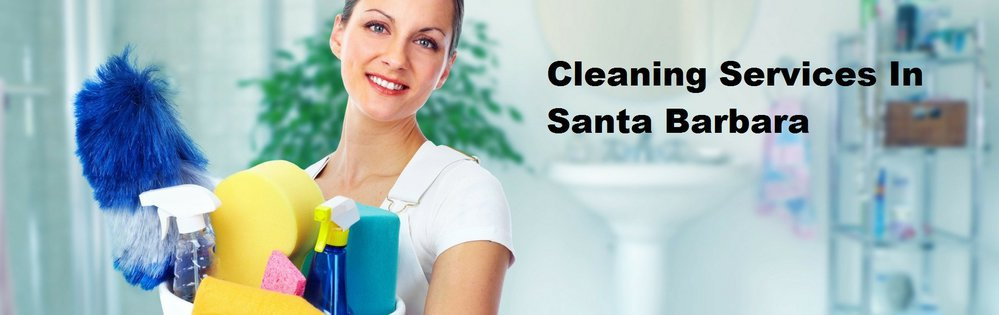 Nancy's House Cleaning Services cover