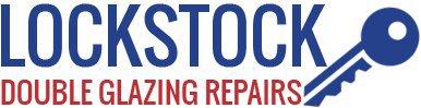 Lockstock Double Glazing Repairs Kent cover