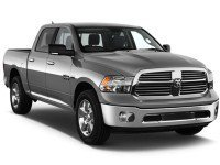 Car Lease Corp Hempstead cover