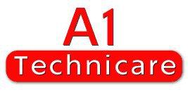 A1 Technicare cover
