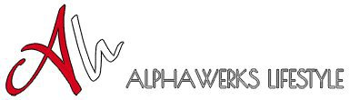 Alphawerks cover