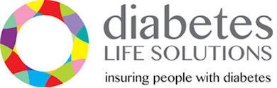 Diabetes Life Solutions cover