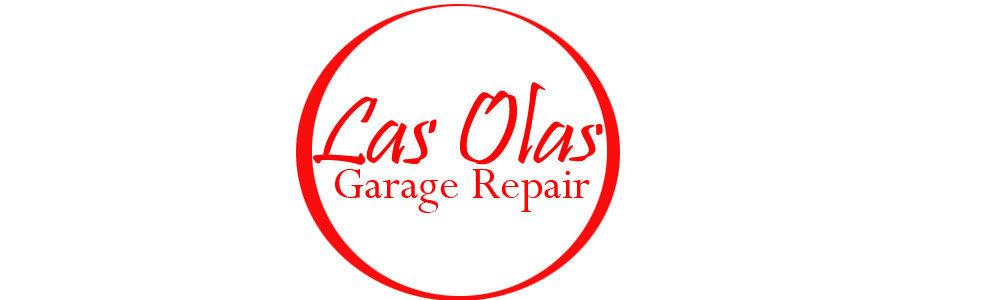 Las Olas Garage Repair cover