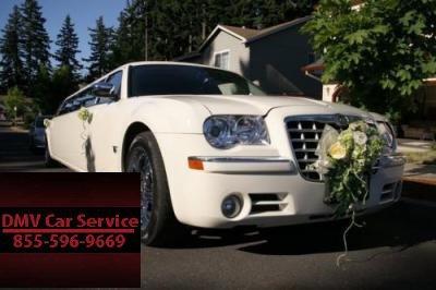 dmv car services cover