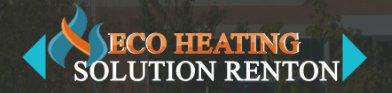 Eco Heating Solution Renton cover