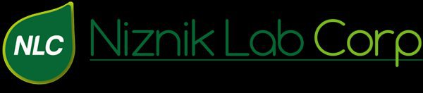 Niznik Lab Corp cover