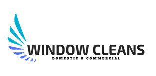 Window Cleans cover
