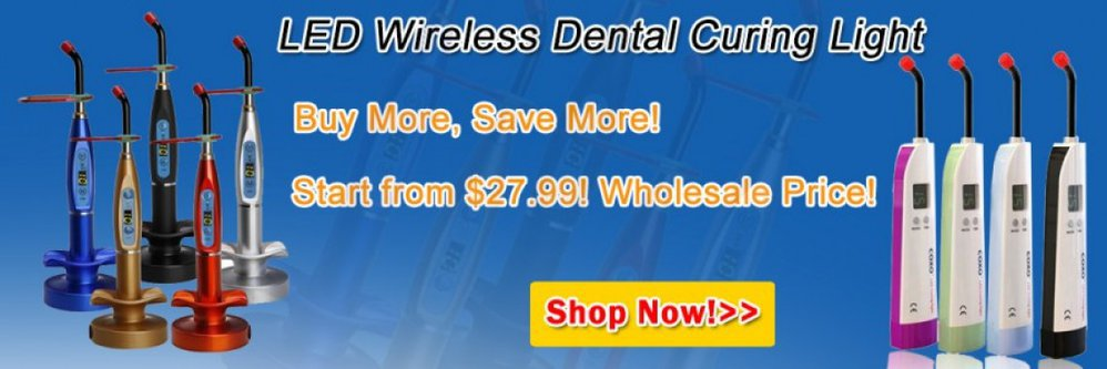 0yo Dental cover