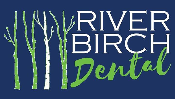 River Birch Dental cover