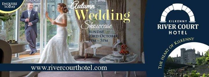Kilkenny River Court Hotel cover