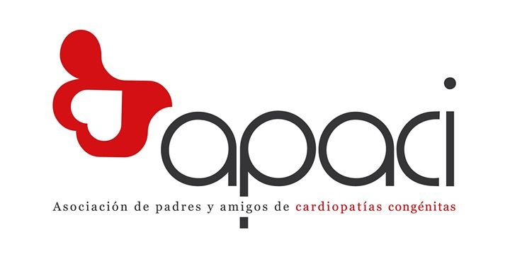 APACI cover