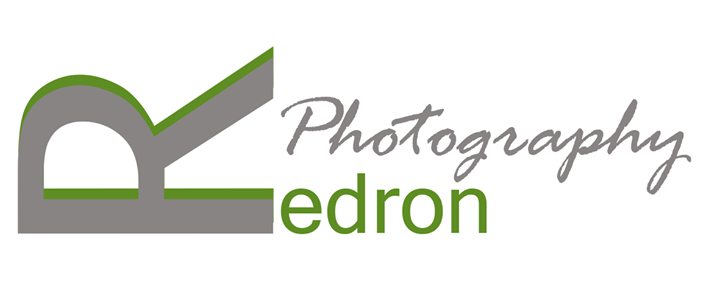 Redron Photography cover