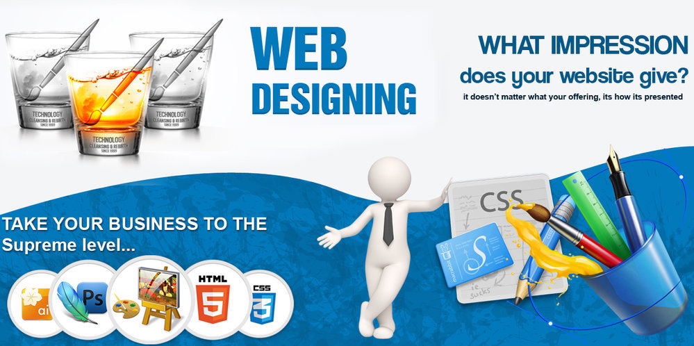 Choyon internet marketing cover
