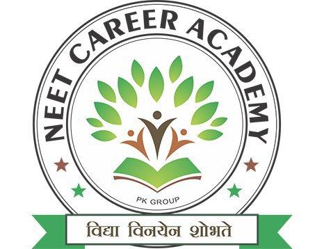 Neet Career Academy cover