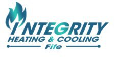 Integrity Heating & Cooling Fife cover