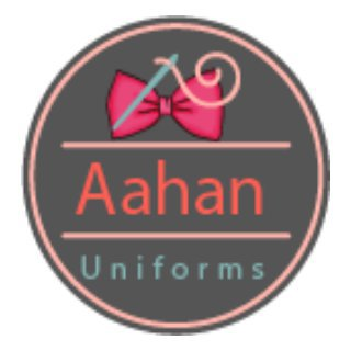 Aahan Uniforms cover