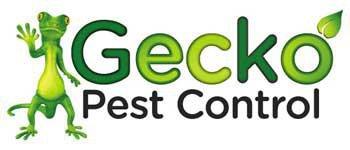 Gecko Pest Control cover