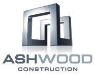 Ashwood Homes (Derbyshire) Ltd cover