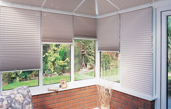 Elite Blinds & Solar Film cover
