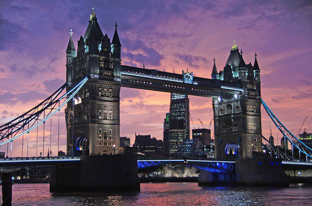 Best SEO Service London cover