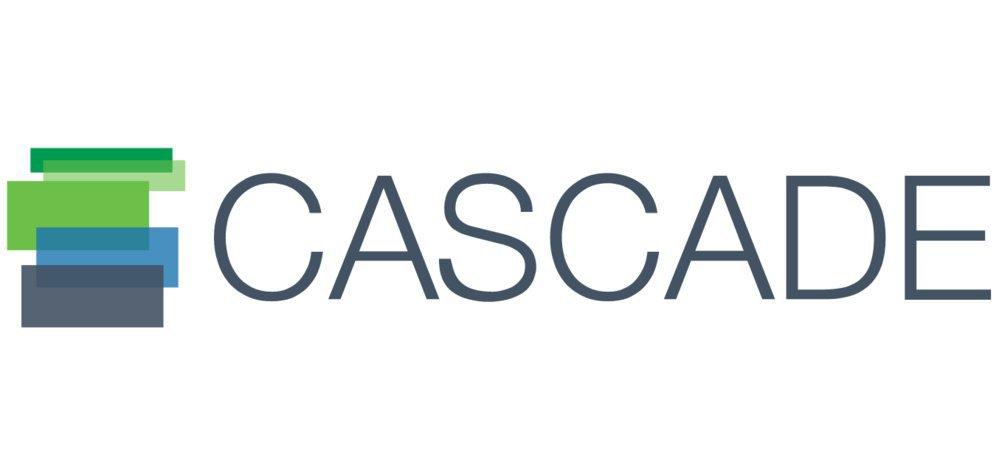 Cascade Drilling cover