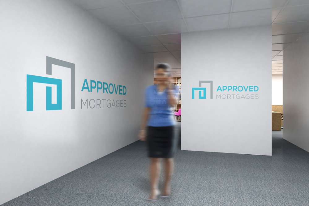 Approved Mortgages cover