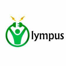 Olympus Solar cover