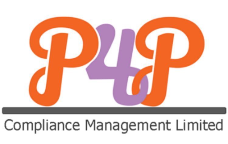 P4P Compliance Management Limited cover