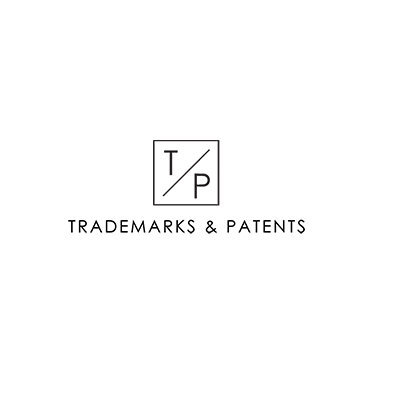 Trademarks Patents Lawyers cover
