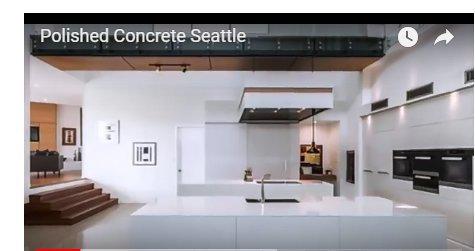 Deluxe Concrete cover